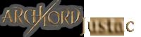 Justac Forum - Justac Archlord Private Server